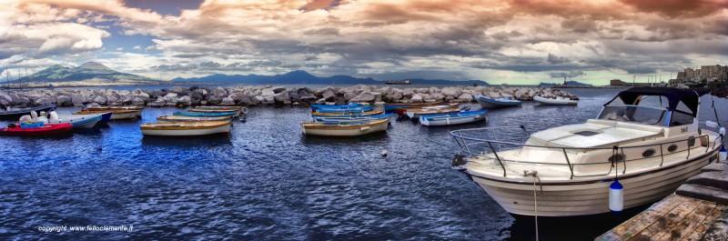 Matrimonio In Barca : Anteprima matrimonio in barca a napoli noleggio barche